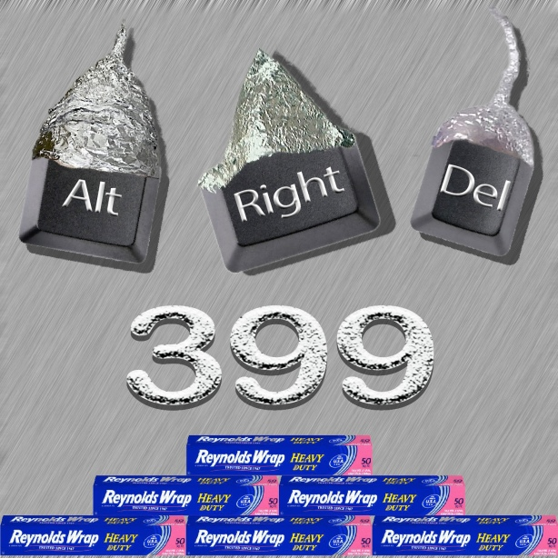 399-1