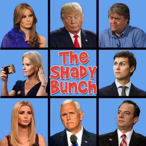 shady-bunch